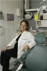 Hillcrest Dental Centre - Photo 4
