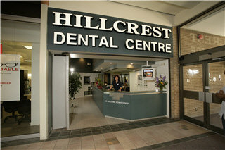 Hillcrest Dental Centre - Photo 5