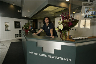 Hillcrest Dental Centre - Photo 6