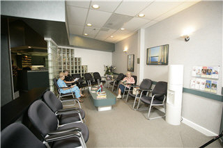 Hillcrest Dental Centre - Photo 8