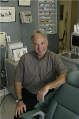Hillcrest Dental Centre - Photo 10