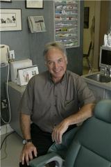 Hillcrest Dental Centre - Photo 10