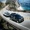 Fournier Chevrolet Buick GMC Cadillac Inc. - Concessionnaires d'autos neuves - 418-687-5200