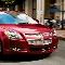 Fournier Chevrolet Buick GMC Cadillac Inc. - Photo 6