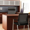 Akita Office Furniture - Office Furniture & Equipment Retail & Rental - 905-940-4441