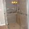 Céramique Moderne Inc - Magasins de carreaux de céramique - 450-347-8122