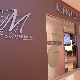 M Harmony Dental Centre - Dentistes - 450-688-5180