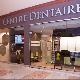 Centre Dentaire M. Harmony - Dentistes - 450-688-5180