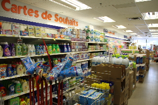 Uniprix Jacques Laganière - Pharmacie Affiliée - Photo 3