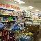 Uniprix Jacques Laganière (Affiliated Pharmacy) - Pharmacists - 450-378-6999