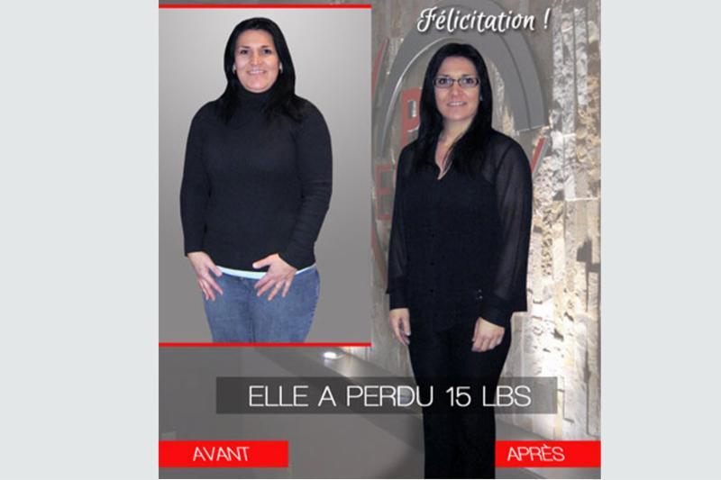 Salon D'Esthétique L'Esté Lise - Photo 1