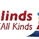Blinds Of All Kinds - Window Shade & Blind Stores - 613-723-0444