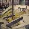 Maître Compacteur - Systèmes et matériel de recyclage - 450-623-9323