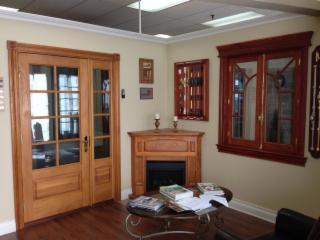 Portes Et Fenêtres Multi-Vision - Photo 9
