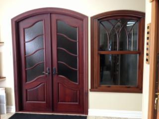 Portes Et Fenêtres Multi-Vision - Photo 6