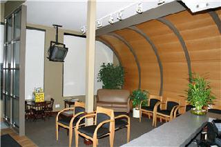 Riverbend Dental Health - Photo 3