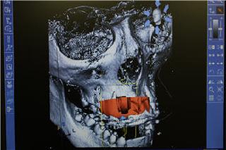 Riverbend Dental Health - Photo 4