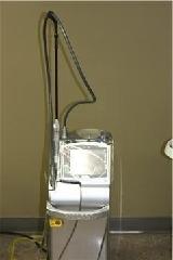 Riverbend Dental Health - Photo 6