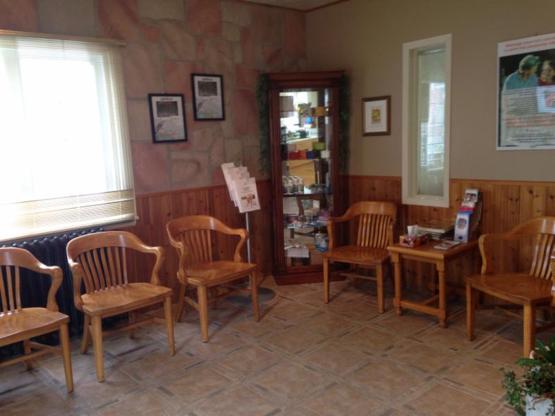 Clinique De Denturologie St-Hyacinthe Inc - Photo 5