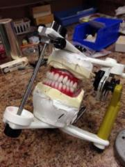 Clinique De Denturologie St-Hyacinthe Inc - Photo 9