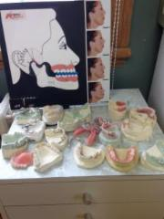 Clinique De Denturologie St-Hyacinthe Inc - Photo 8