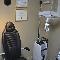 Sciberras Jeff Dr - Eyeglasses & Eyewear - 905-828-2282