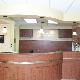 St Andrew's Dental Centre - Photo 1