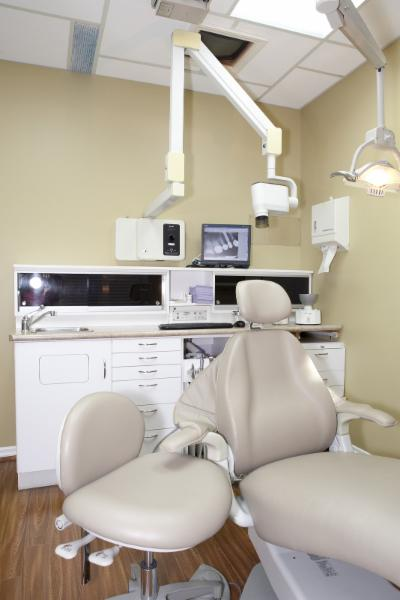St Andrew's Dental Centre - Photo 5