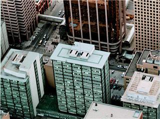 Peddie Roofing & Waterproofing Ltd - Photo 5