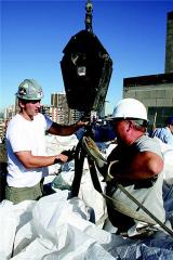 Peddie Roofing & Waterproofing Ltd - Photo 8