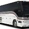 Autobus Les Tours Du Vieux Quebec - Photo 9
