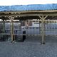 Construction Rénovation S Auclair Inc - Photo 3