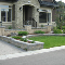 photo Sungreen Landscaping Inc