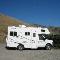 Westcoast Mountain Campers Ltd - Recreational Vehicle Dealers - 604-279-0550