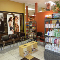 Boutique Hair Coiffure - Photo 5