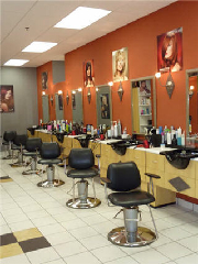 Boutique Hair Coiffure - Photo 8