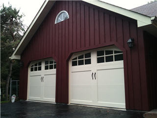 Stouffville Garage Doors - Photo 7