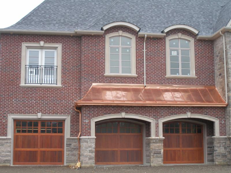 Stouffville Garage Doors - Photo 1