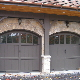 Stouffville Garage Doors - Photo 2