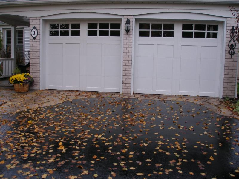 Stouffville Garage Doors - Photo 3