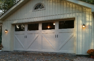 Stouffville Garage Doors - Photo 4