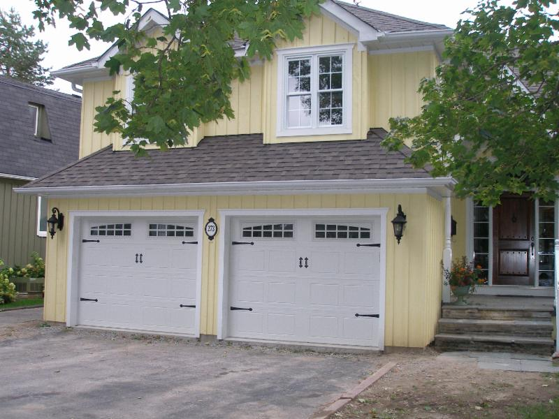 Stouffville Garage Doors - Photo 5