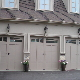 Stouffville Garage Doors - Photo 6
