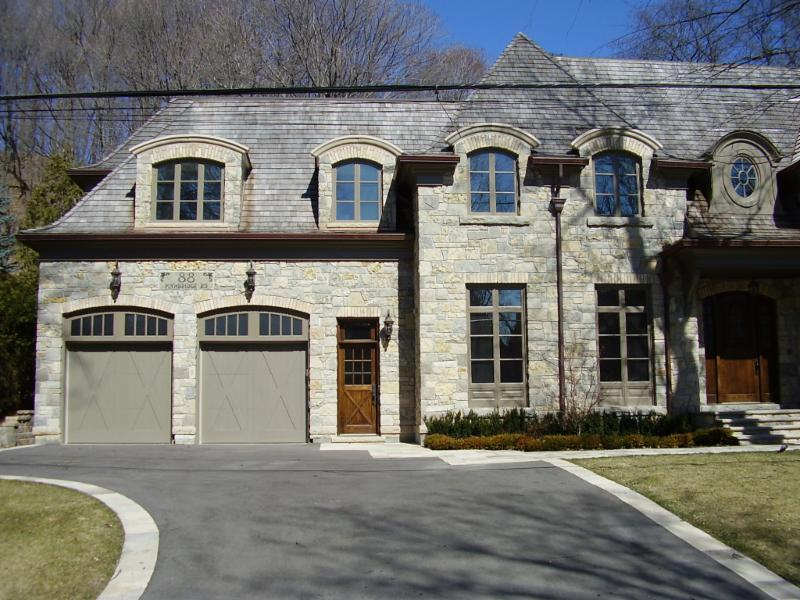 Stouffville Garage Doors - Photo 8
