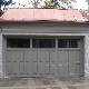 Stouffville Garage Doors - Photo 9