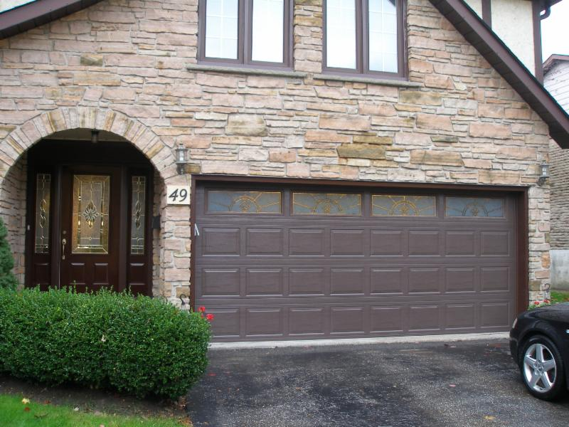Stouffville Garage Doors - Photo 10