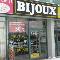 Accès Bijoux - 514-329-2274