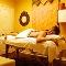 Theresa's Touch Of Esthetics & Day Spa Inc - Beauty & Health Spas - 905-430-6060