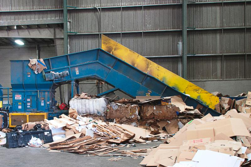 WDS Windsor Disposal Services Ltd - Photo 12