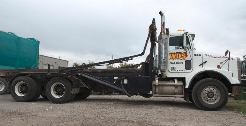 WDS Windsor Disposal Services Ltd - Photo 13